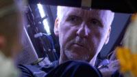Фильм «Вызов бездне 3D» Джеймса Кэмерона: назначена дата премьеры