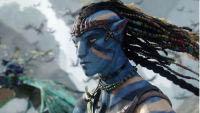 Джеймс Кэмерон: сценарии трёх новых «Аватаров» почти готовы