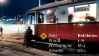 Sony World Photography Awards 2014: объявлены победители конкурса