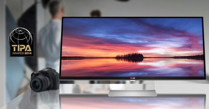 Intel Thunderbolt 2: демонстрация возможностей технологии