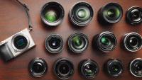 Камеры Sony A77 Mark II и A6000: подробности, цены, сроки