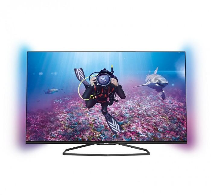 Philips Ultra HD 2014