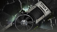 Видеокарта GeForce GTX TITAN Z: игровой монстр от NVIDIA