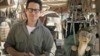 3D-лента «Звездные войны: Эпизод 7»: новости со съёмочной площадки