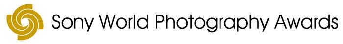 Фотоконкурс Sony WPA 2015: открыт приём заявок