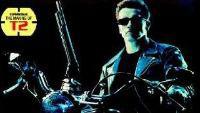 «Терминатор 2: Судный день» может вернуться в 3D-формате