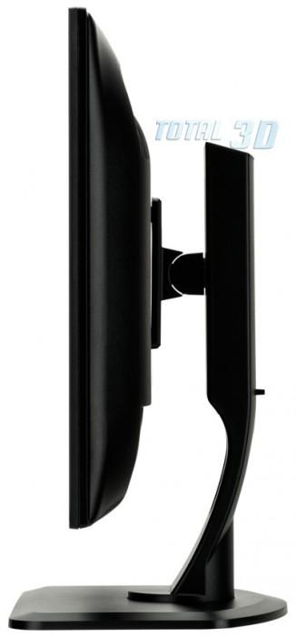 28-дюймовый 4К-монитор IIYAMA ProLite B2888UHSU-B1