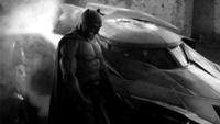 Бэтмен против Супермена: На заре справедливости 3D: первые подробности