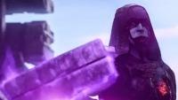 «Стражи Галактики»: международный трейлер к 3D-боевику