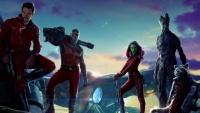 Стражи Галактики 3D: факты и подробности накануне премьеры