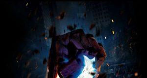 Вторые «Мстители» в 3D: ещё одно закадровое видео