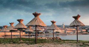 YouTube 3D: хорватское побережье в трёхмерных слайд-шоу
