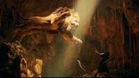 Геракл 3D (Hercules: The Legend Begins): трейлер накануне премьеры