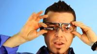 Lenovo добавила «умные очки» Vuzix M100 в новую бизнес-стратегию