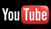 Обновлённый YouTube: 48/60fps, Creator Studio, $500-пожертвования и многое другое