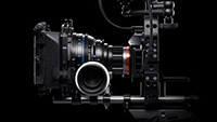 Знакомство с Sony A7S: первые тесты