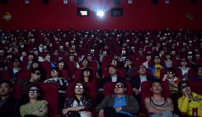 3D и кинематограф: кому стоит извиниться за некачественное стерео