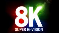 NHK покажет полноценное Super Hi-Vision 8K-телевидение на IBC2014