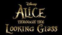 Алиса в Зазеркалье 3D: планы Walt Disney Pictures на 2016