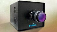 Модульная скоростная 200-Мп камера Forza 100+ MP CAM: кому 19K-видео?