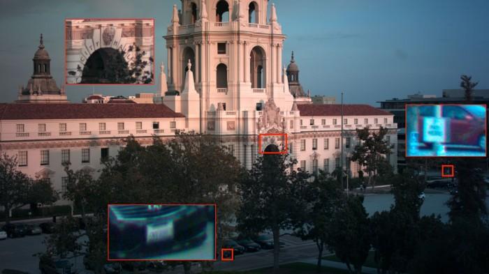 19K – уже не за горами: 200-Мп модульная камера Forza 100+ MP CAM