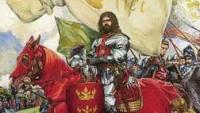 Стерео 3D-фильм «Король Артур» Гая Ричи: первые подробности