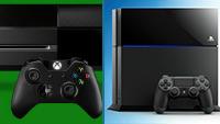 Поддержка Blu-ray 3D в Xbox One и PlayStation:  отныне официально