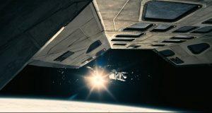 Интерстеллар («Межзвёздный», англ. «Interstellar») в 3D: новый трейлер и подробности о киноленте