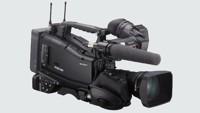 Sony PMW-X500: новая плечевая камера XDCAM на смену PMW-500