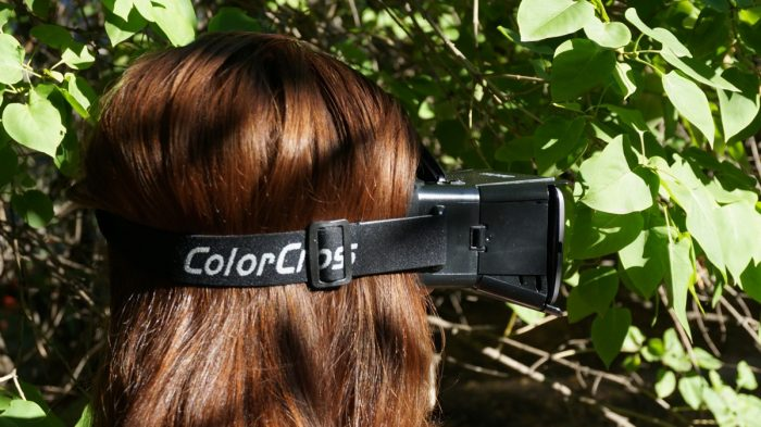 ColorCross3D-02