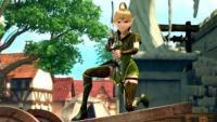 Гнездо дракона 3D: премьера нового мультфильма этой осенью