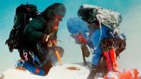 Эверест 3D: драматический триллер с Кирой Найтли в главной роли
