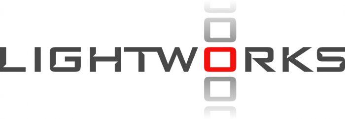 Видеоредактор Lightworks для Windows, Linux и Mac: доступна бета-версия