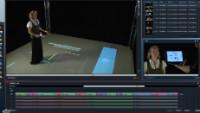Видеоредактор Lightworks для Windows, Linux и Mac: доступна бета-версия 12.0