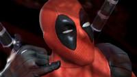 Дэдпул 3D (Deadpool): подробности о новом фантастическом фильме