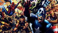 Киновселенная Marvel: более 15 стерео 3D-фильмов до 2019!