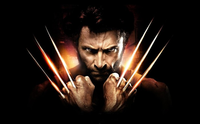 «Росомаха 3» (Untitled Wolverine Sequel) в 3D
