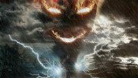 Доктор Стрэндж 3D (Doctor Strange): слухи и факты о новом фильме Marvel
