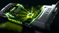 GeForce GTX 980 и 970: флагманы NVIDIA на архитектуре Maxwell