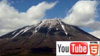 Япония в 3D: подборка покадрового видео на YouTube