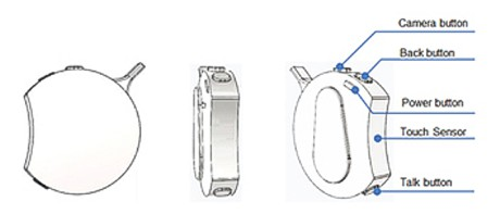 Умные очки SmartEyeglass: добавленная (AR) реальность от Sony