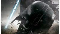Звёздные Войны: Эпизод 7 3D: свежие слухи и фото со съёмок