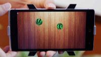 Takee 1: голографический смартфон? Это вряд ли