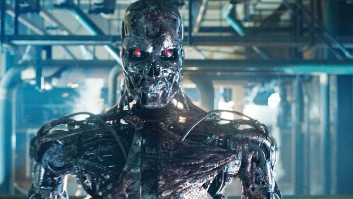 Paramount Pictures анонсировала два сиквела к 3D-фильму «Терминатор Генезис 3D»