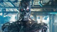 Терминатор Генезис 3D (Terminator Genisys): проект станет трилогией