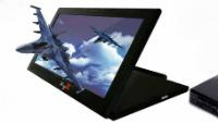 15,6-дюймовый Full HD дисплей XYZ-16HD: смотрим 3D без очков
