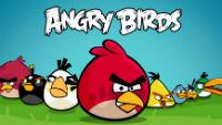 """Angry Birds 3D: состав озвучки мультфильма """"Сердитые птички"""""""