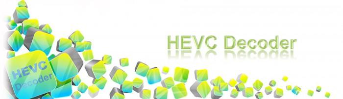 Technicolor и Sinclair Broadcast Group: Первая в мире живая UltraHD-телетрансляция по стандартам ATSC 3.0 и SHVC