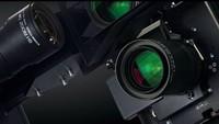 Christie провела демонстрацию лазерной 6P проекционной 3D-системы
