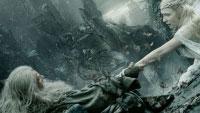 Хоббит: Битва пяти воинств 3D: огромная подборка новых материалов